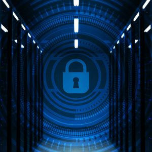 Network Operations and Security